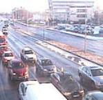 Tallinn traffic web camera