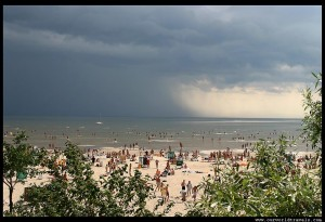 Tallinn Beaches Guide